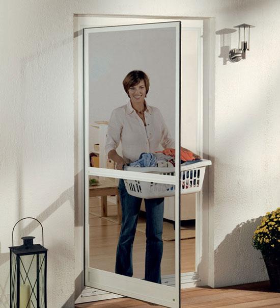 holz tischlerei wagener. Black Bedroom Furniture Sets. Home Design Ideas